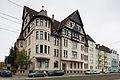 Villa Podbielskistrasse 126 List Hanover Germany.jpg