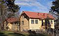 Villa Rana.jpg