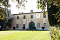 Villa di spedaletto, 05.JPG