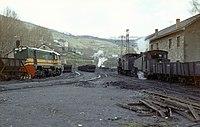 Villablino 04-1983 MSP locomotives-c.jpg