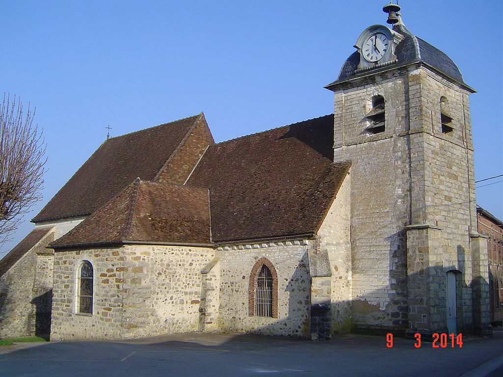 Villadin - L'église (2).JPG