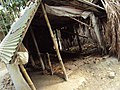 Village Cow house.jpg