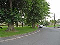 Village Green, Eggleston - geograph.org.uk - 1340748.jpg