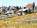 Village View (7877791074).jpg