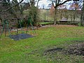 Village green, Constable Burton - geograph.org.uk - 139363.jpg