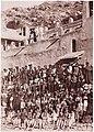 Villagers of Mar Yaqo, c. 1880.jpg