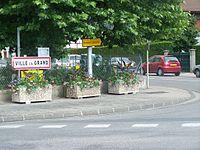 Ville-la-Grand (panneau).JPG