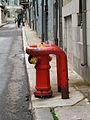 Ville de Québec 146 (8213406749).jpg