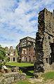 Villers Abbey R03.jpg