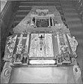 Vimmerby kyrka - KMB - 16000200089848.jpg