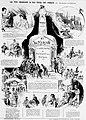 Vin Mariani Robida Vie Parisienne 1877.jpeg