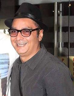Vinay Pathak Indian actor