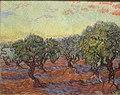 Vincent van Gogh Olive Grove.jpg