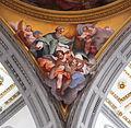 Vincenzo meucci, Gloria dei santi fiorentini, 1742, 07.JPG