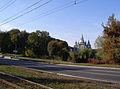Vinnytsia Khmelnytske Highway 14.jpeg
