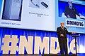 Vint Cerf - Mannen som grunnla Internett - NMD 2016 (26363893984).jpg