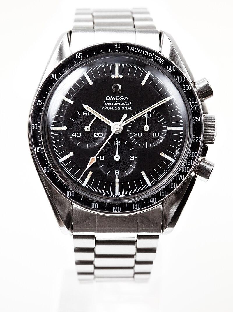 800px-Vintage_Omega_Speedmaster_%22Pre-moon%22.jpg