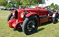 Vintage sports car (20399775662).jpg