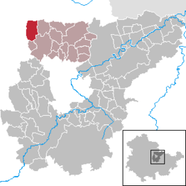 Vippachedelhausen in AP.png