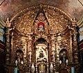 Virgen de África (Ceuta).jpg