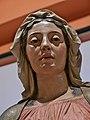 Virgen de Belén, Pietro Torrigiano.jpg