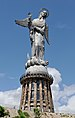 Virgen de Quito 02.jpg