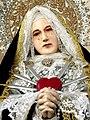 Virgen doliente.jpg