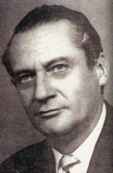 Virgilio rodriguez macal.png