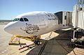 Virgin Australia VH-XFE Perth Oct 2012.JPG