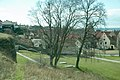 Visby - KMB - 16001000007134.jpg