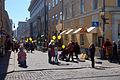 Visit-suomi-2009-05-by-RalfR-224.jpg