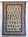 Visiting Carpet Museum of Iran (9116437259).jpg
