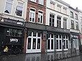 Vismarktstraat Breda DSCF3616.jpg