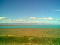 Vista Lago Argentino.jpg