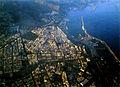 Vista aérea Santa Cruz.jpg