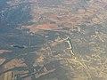 Vista aérea del pantano del Torcón.jpg