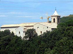 Vista abbazia.JPG