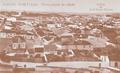 Vista parcial da cidade de Lagos.png