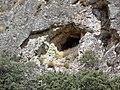 Vistas desde el Castillo de Cabañas 02.jpg