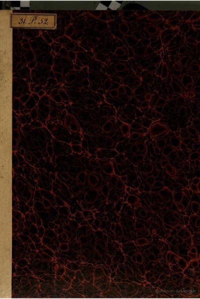 File:Vita di Galileo Galilei scritta da Giovanni Bonfanti.djvu