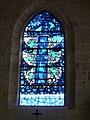 Vitrail de l'Eglise de Varengeville.jpg