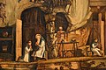 Vittore carpaccio, sacra conversazione, 11.jpg
