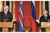 Vladimir Putin 19 April 2002-1.jpg