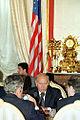 Vladimir Putin 24 May 2002-8.jpg