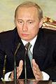 Vladimir Putin 26 October 2000-1.jpg