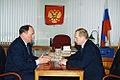 Vladimir Putin 28 April 2001-2.jpg