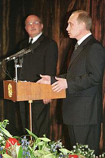 Anatoly Iksanov Russian theatre director
