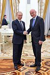 Vladimir Putin and Gianni Infantino (2016-04-21) 01.jpg