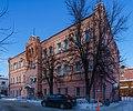Vladimir asv2019-01 img39 Tsentral.jpg
