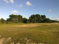 Vlakte van Waalsdorp (Waalsdorpervlakte) 2016-08-10 img. 571.png